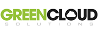 Green Print Solutions AB