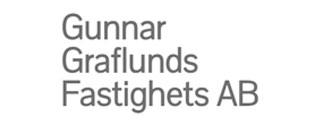 Gunnar Graflunds Fastighets AB