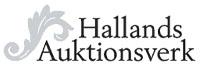 Hallands Auktionsverk AB