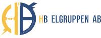 H.B Elgruppen i Stockholm AB