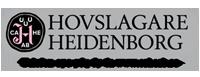 Hovslagare Heidenborg