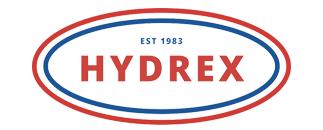 Hydrex Entreprenad AB