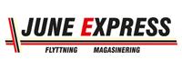 June Express