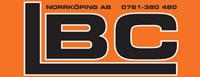 Lbc Norrköping AB