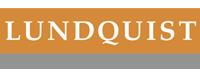 Lundquist Gruppen