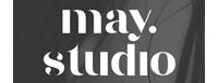 MAY. STUDIO
