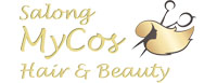 Salong My Costeus Hair & Beauty AB