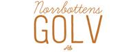 Norrbottens Golv AB