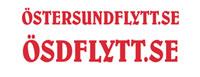 Östersunds Flytt