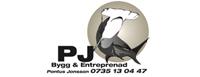 PJ Bygg & Entreprenad