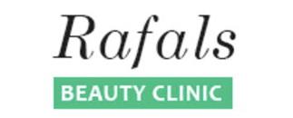 Rafals Beauty Clinic AB