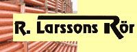 Larssons Rör AB