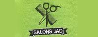 Salong Jad