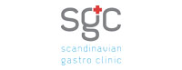 Scandinavian Gastro Clinic AB