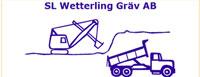 SL Wetterlings Gräv AB
