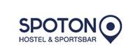Spoton Hotell