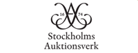 Auktionsverket, Stockholms Auktionsverk AB