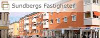 Sundbergs Fastigheter