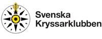 Svenska Kryssarklubben