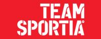 Team Sportia Ödåkra
