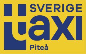Sverige runt pitea