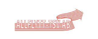 Allflytt-TSV AB