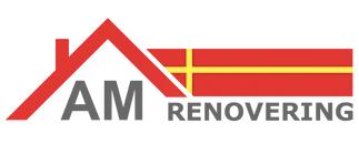 Am Renoveringstjänst