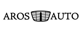 Aros Auto AB