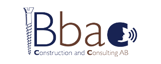 B.B.A Construction And Consulting i Göteborg AB