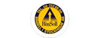 BinSell i Stockholm AB
