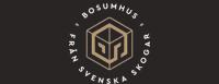 Bosumhus Sverige AB