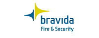 Bravida Sverige AB / Fire & Security Borås