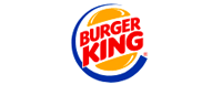 Burger King Sundsvall