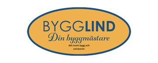 Bygglind AB