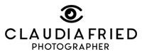 Fotograf Claudia Fried