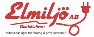Ilr Elmiljö AB