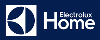 Electrolux Home Varberg
