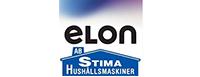 ELON STIMA Huddinge