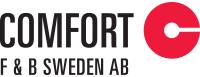 Comfort/F & B Sweden AB