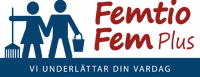 FemtioFemPlus