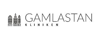 Gamlastan-kliniken