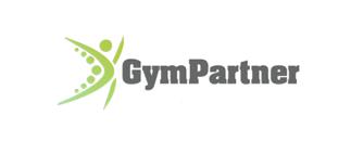 GymPartner Sweden AB - Stockholm