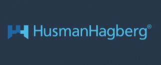 HusmanHagberg Hemavan Tärnaby