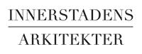 Innerstadens arkitekter AB