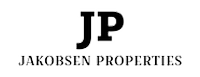 Jakobsen Properties AB