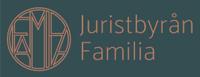 Juristbyrån Familia