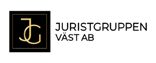 Juristgruppen