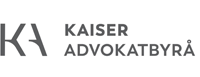 Kaiser Advokatbyrå