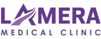 Lamera Medical Clinic