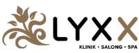 LYXX AB
